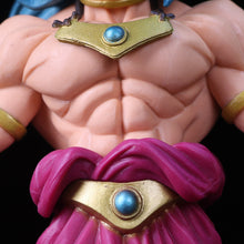 Load image into Gallery viewer, Dragon Ball Character Broly Figure - 18 CM