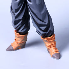 Load image into Gallery viewer, Dragon Ball - Trunks Figure 25 CM