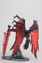 Load image into Gallery viewer, Figurine de Jeu League of Legends Aatrox Game Figure - 18cm