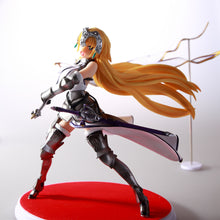 Load image into Gallery viewer, Fate/Apocrypha Ruler Jeanne d'Arc Figure - 20CM