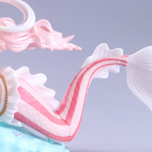 Load image into Gallery viewer, One piece Shirahoshi figure - 24cm