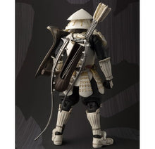 Load image into Gallery viewer, Star Wars Bow and arrow white soldier - 17cm