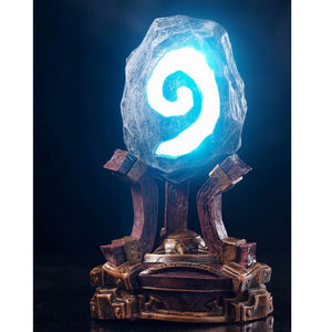 HearthStone Breathing Light 1:1 - 22CM