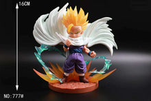 Load image into Gallery viewer, The San Goku Q-version Nendoroid - 10cm