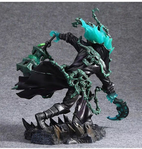 League of Legends Thresh Figure - 25CM