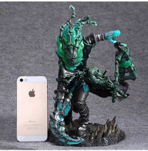 Load image into Gallery viewer, League of Legends Thresh Figure - 25CM
