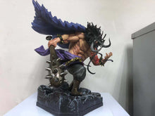 Load image into Gallery viewer, Kaido The King of the Beasts Figure Big Size - 30CM