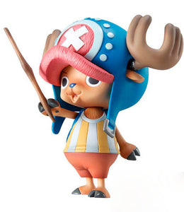 One Piece Tonytony.Chopper Figure - 7CM