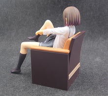Load image into Gallery viewer, Saekano: How to Raise a Boring Girlfriend Kiyono Yasuno Change clothes figure- 19cm