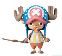 Load image into Gallery viewer, One Piece Tonytony.Chopper Figure - 7CM