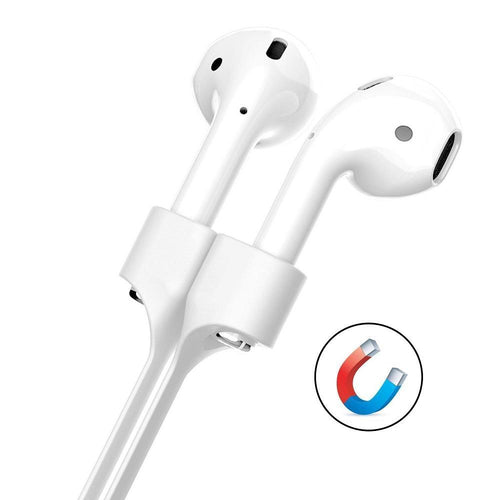 Magnetic Earphone Strap for Apple Airpods