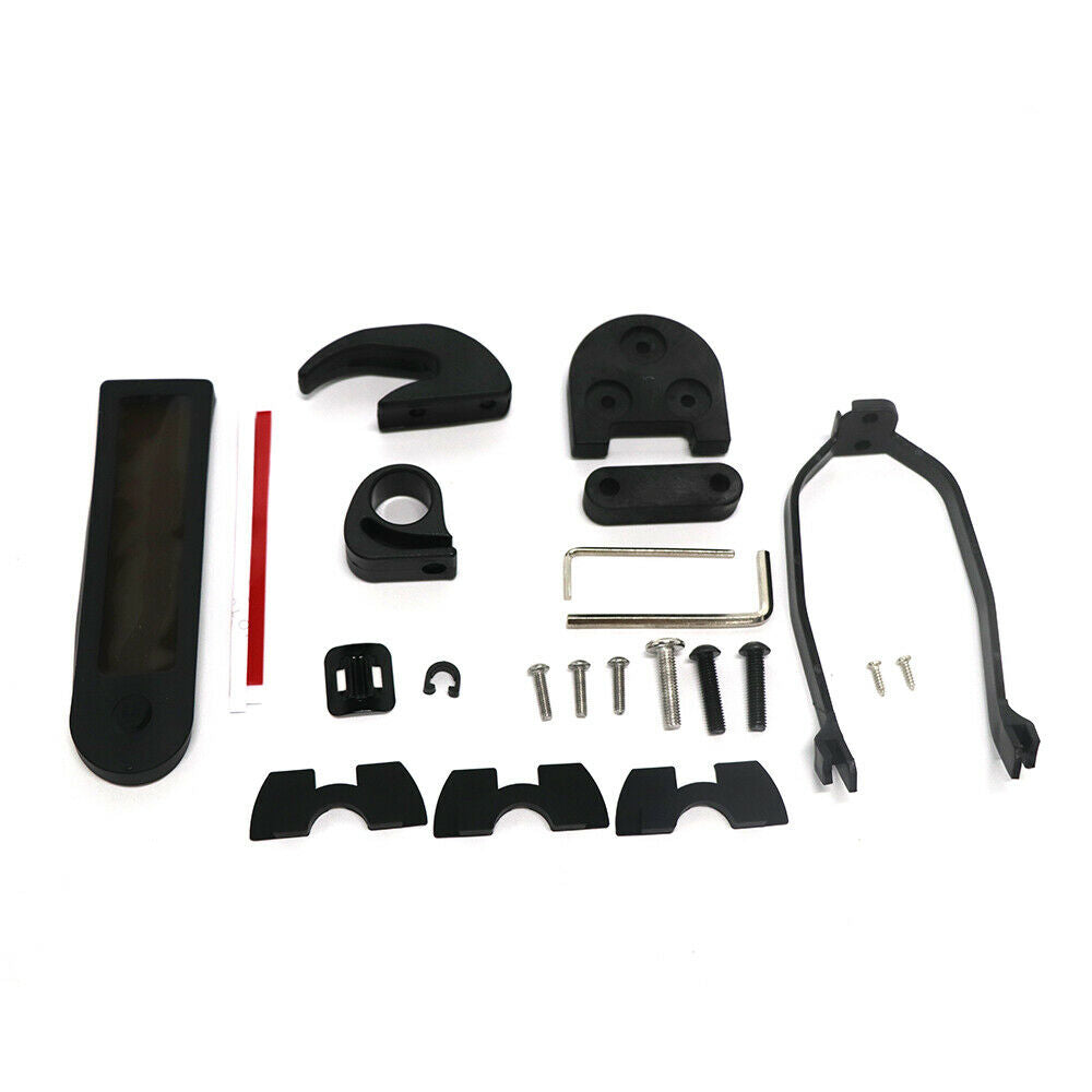 "KITS DIY AND 10"" ADJUSTER FOR XIAOMI M365/ 1S/ PRO/ PRO2/ LITE ELECTRIC SCOOTER"