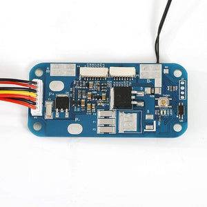 BMS Circuit Protection Board For XIAOMI PRO/ PRO2 Electric Scooter