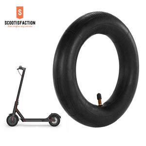 "INNER TUBE DOUBLE LAYER 10"" XIAOMI M365/ 1S/ PRO/ PRO2/ LITE ELECTRIC SCOOTER"