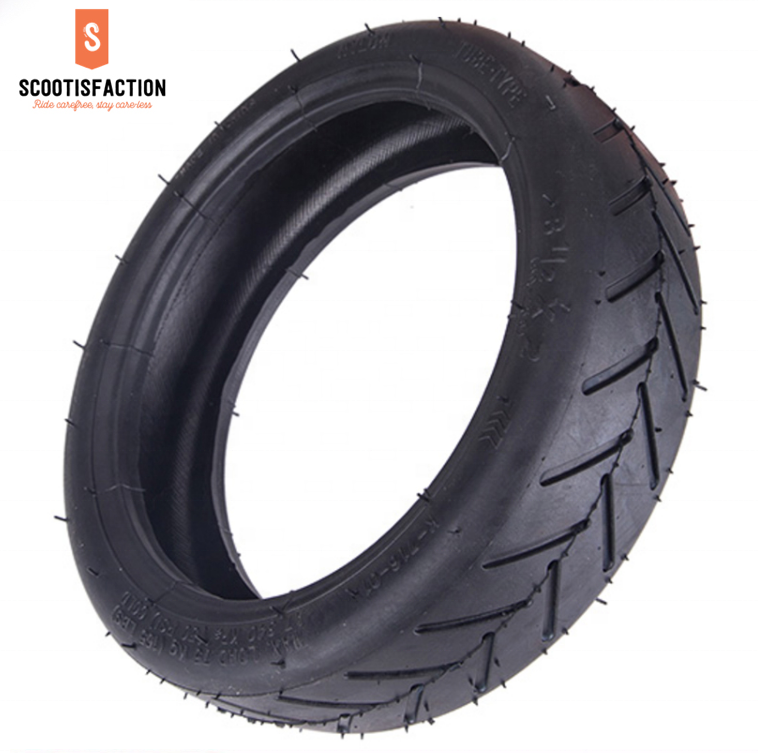 "OUTER TYRE REPLACEMENT 8.5"" FOR XIAOMI M365/ 1S/ PRO/ PRO2/ LITE ELECTRIC SCOOTER"