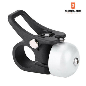 Handlebar Bell for XiaoMi M365 Electric Scooter