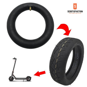 "INNER TUBE DOUBLE LAYER 8.5"" XIAOMI M365/ 1S/ PRO/ PRO2/ LITE ELECTRIC SCOOTER"