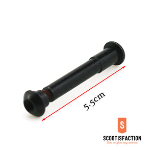 FIXED BOLT SCREW FOR XIAOMI PRO/ PRO2 ELECTRIC SCOOTER