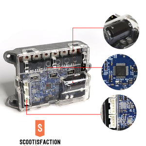 MOTHERBOARD CONTROLLER ASSEMBLY FOR XIAOMI M365/ 1S/ LITE ELECTRIC SCOOTER