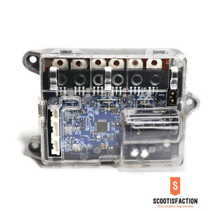 Motherboard assembly for Xiaomi M365 Electric Scooter replacement part