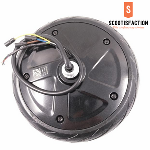 Motor 300W Replacement Ninebot ES1/ ES2/ ES4 Electric Scooter