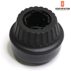 Bell replacement for Ninebot ES1/ ES2/ ES4/ G30 Max Electric scooter