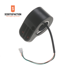 Throttle Pro Accelerator For Xiaomi PRO2/ 1S/ Essential Electric scooter
