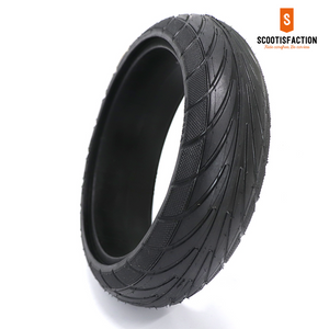 200*50 Solid Tyre 200*50