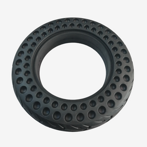 "SOLID TYRE 10"" INCH FOR XIAOMI M365/ 1S/ PRO/ PRO2/ LITE ELECTRIC SCOOTER"