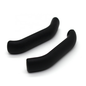 HANDLE PAIR BREAK PROTECTOR FOR XIAOMI M365/ 1S/ PRO/ PRO2/ LITE ELECTRIC SCOOTER