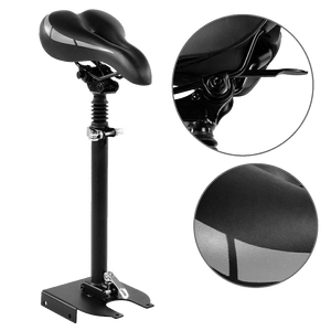Seat adjustable for M365 Electric scooter