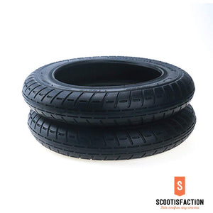 "OUTER TYRE 10"" INCH FOR XIAOMI M365/ 1S/ PRO/ PRO2/ LITE ELECTRIC SCOOTER"
