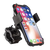 Phone holder black XIAOMI M365/PRO