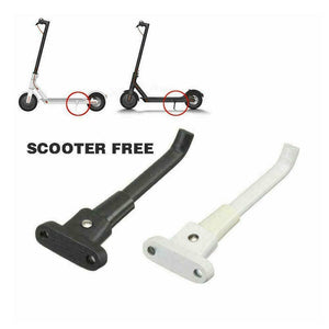 FOOT STANDER FOR XIAOMI M365/ 1S/ PRO/ PRO2/ LITE XIAOMI ELECTRIC SCOOTER