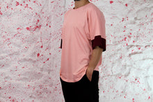 Load image into Gallery viewer, Pink T-shirt
