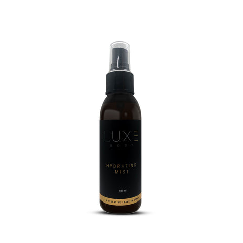 ARGAN OIL SERUM