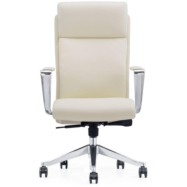 Valera Series High Back Executive Office Chair
