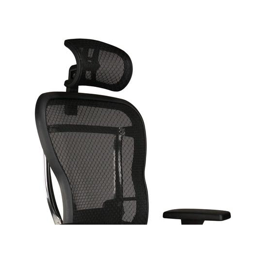 Mesh Headrest for Aloria Series Office Chair
