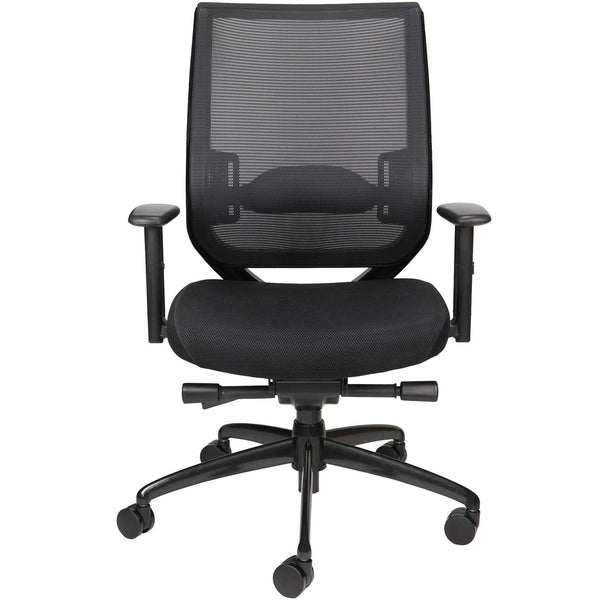 Reina Series Fabric Office Chair