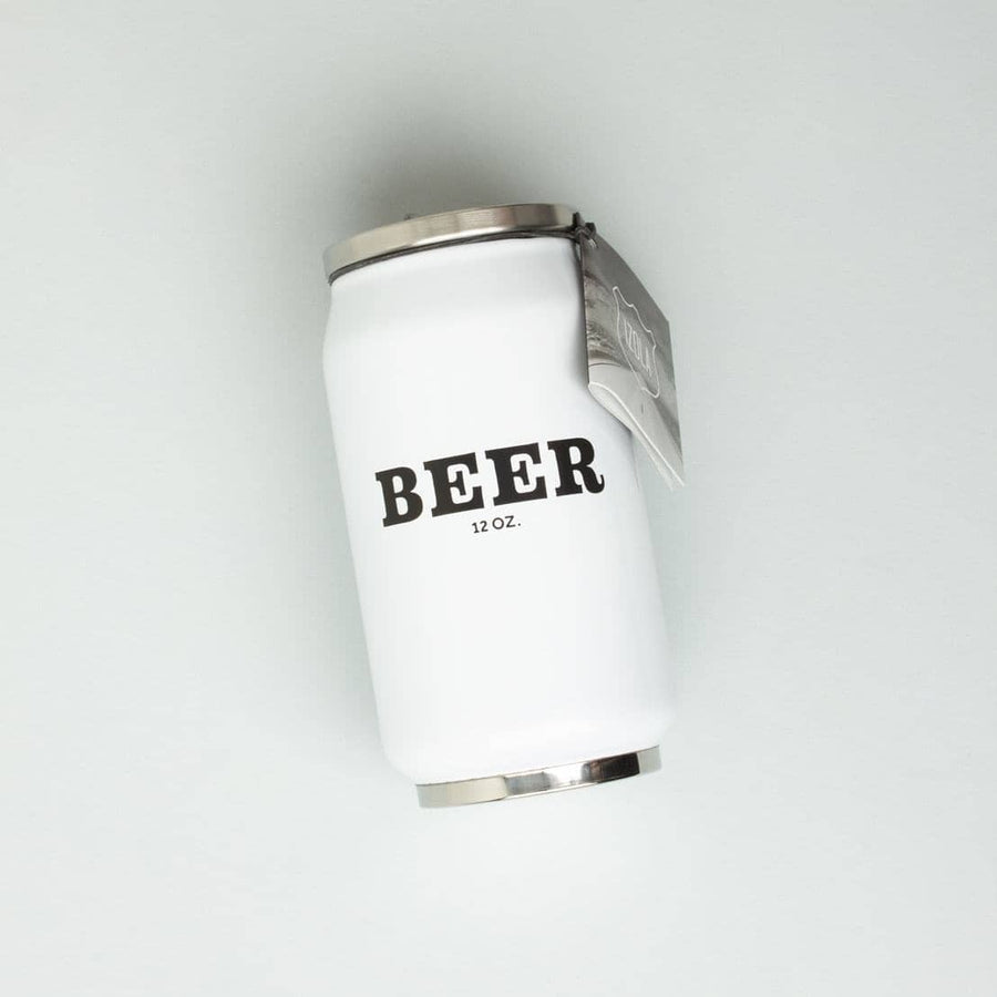'Beer' Drinks Bottle, 12 ounce