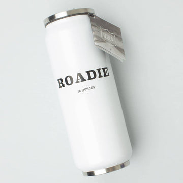 'Roadie' Drinks Bottle, 16 ounce