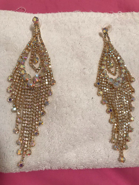 Ria earrings