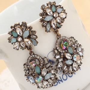 Bellara earrings