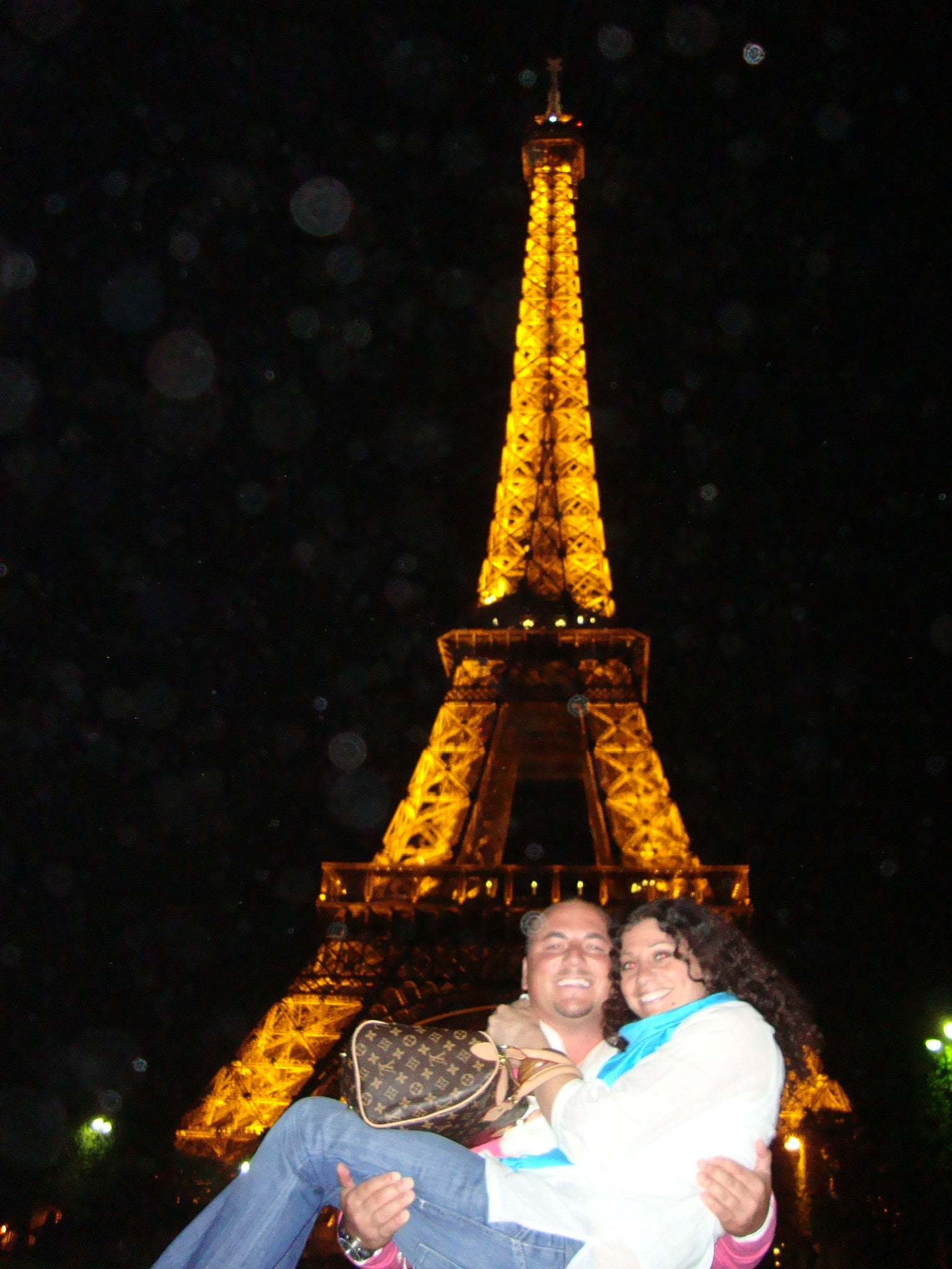 mark-evans-dm-dn-eiffel-tower-deena