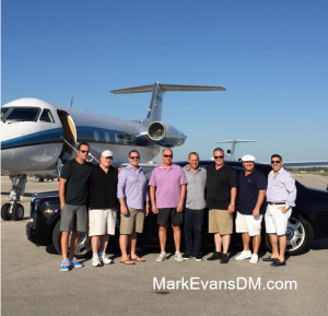 mark-evans-dm-private-jet-limo