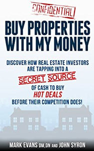 The Insider Secrets Of The World's Most Successful Mortgage Brokers