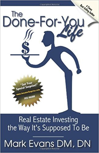 The Insider Secrets of the World's Most Successful Real Estate Investors