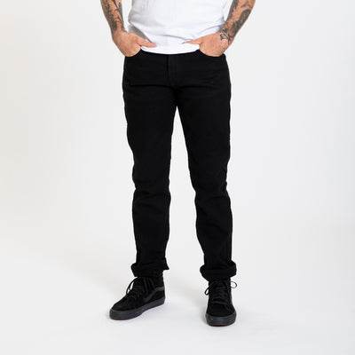 Exon Denim Regular Fit
