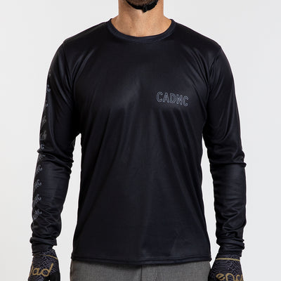 Longsleeve Adventure T - Repeater
