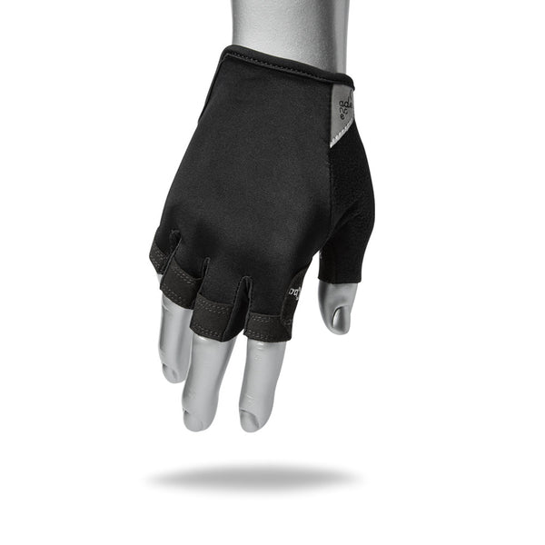 Tech Cycling Glove - Black